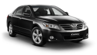Toyota PNG Free Download 5