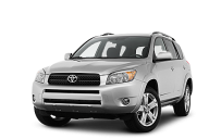 Toyota PNG Free Download 6