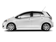 Toyota PNG Free Download 7