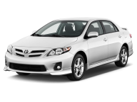 Toyota PNG Free Download 8