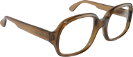 transparent specks frame png