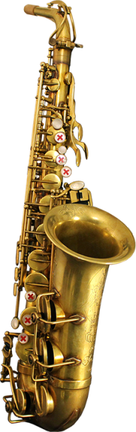 Trumpet PNG Free Download 12