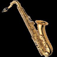 Trumpet PNG Free Download 15