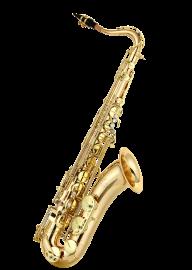 Trumpet PNG Free Download 16