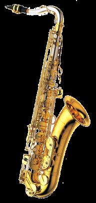 Trumpet PNG Free Download 17