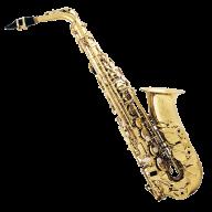 Trumpet PNG Free Download 18