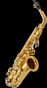 Trumpet PNG Free Download 19