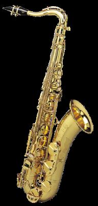Trumpet PNG Free Download 20