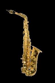 Trumpet PNG Free Download 24