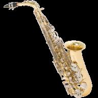 Trumpet PNG Free Download 27