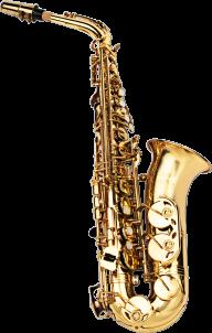 Trumpet PNG Free Download 3