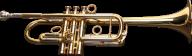 Trumpet PNG Free Download 7