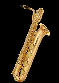 Trumpet PNG Free Download 8