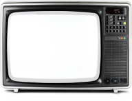 Tv PNG Free Download 3