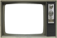 Tv PNG Free Download 8