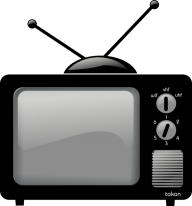 Tv PNG Free Download 9