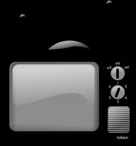 Tv PNG Free Download 9