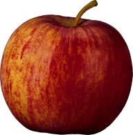 UAE Apple png free Download