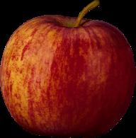 UAE Apple png free Download