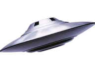 Ufo PNG Free Download 1