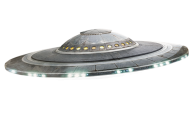 Ufo PNG Free Download 10