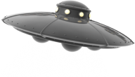 Ufo PNG Free Download 11