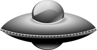 Ufo PNG Free Download 2