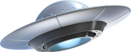Ufo PNG Free Download 3