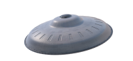 Ufo PNG Free Download 6