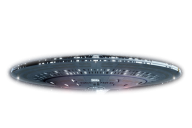 Ufo PNG Free Download 7