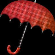 Umbrella PNG Free Download 1