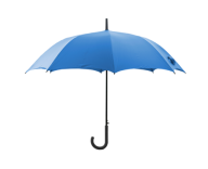 Umbrella PNG Free Download 12