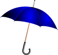 Umbrella PNG Free Download 13