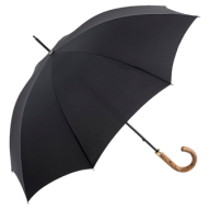 Umbrella PNG Free Download 2