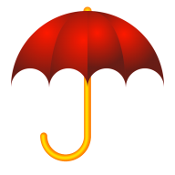 Umbrella PNG Free Download 3