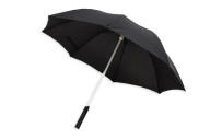 Umbrella PNG Free Download 4