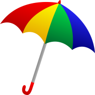 Umbrella PNG Free Download 5