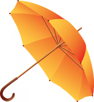 Umbrella PNG Free Download 6