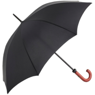 Umbrella PNG Free Download 7