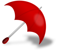 Umbrella PNG Free Download 9
