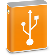 Usb PNG Free Download 10