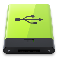 Usb PNG Free Download 12