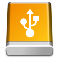 Usb PNG Free Download 13