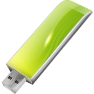 Usb PNG Free Download 15