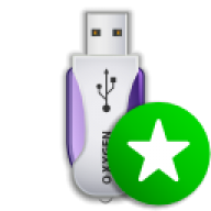 Usb PNG Free Download 20