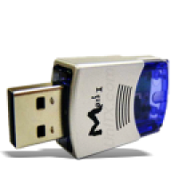 Usb PNG Free Download 26