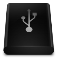 Usb PNG Free Download 8