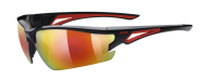 uvex specks sunglasses