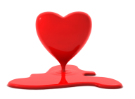 Valentines Day PNG Free Download 1