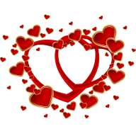 Valentines Day PNG Free Download 10
